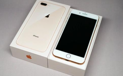 iPhone 8長期利用レビュー。今でも買い?2019年売上げNo.1モデルの ...