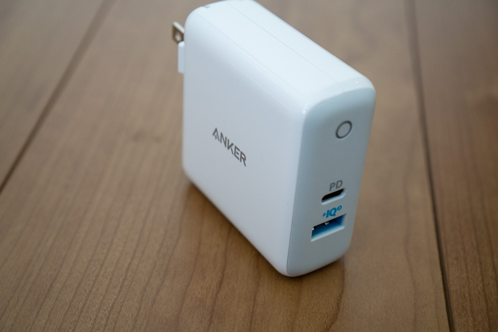 Anker PowerPort ll PD