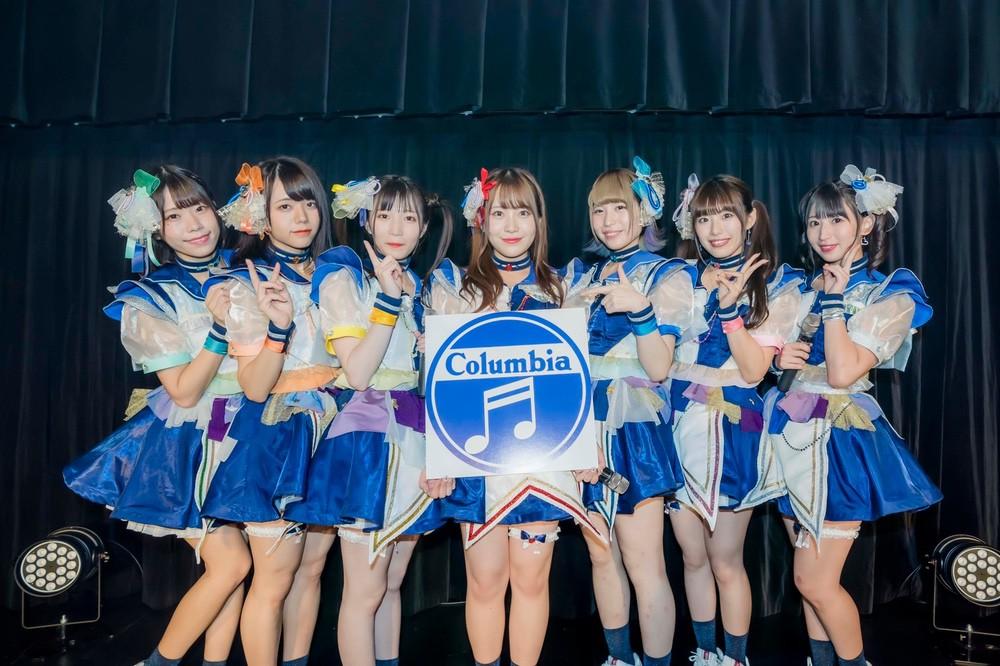 煌めき☆アンフォレントの画像 p1_5