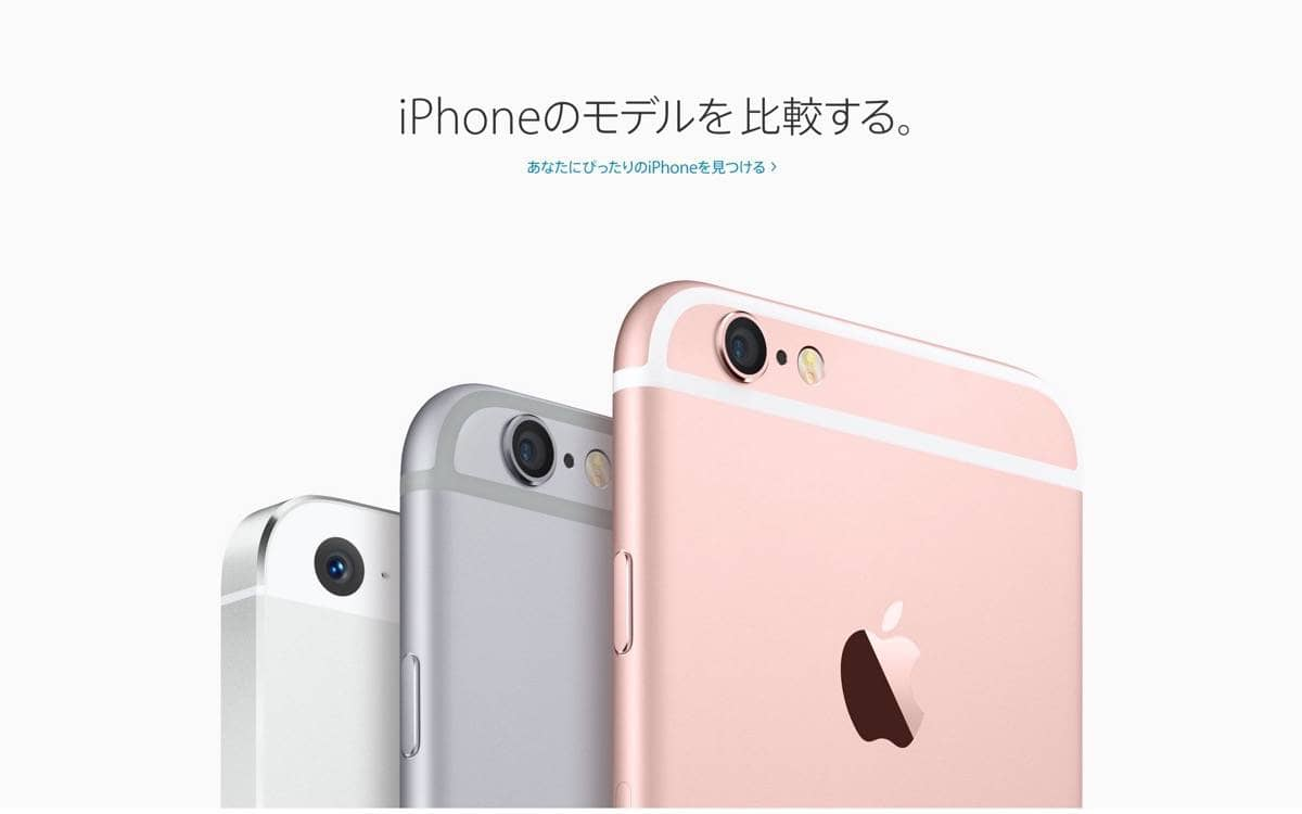 IPhone6scolor