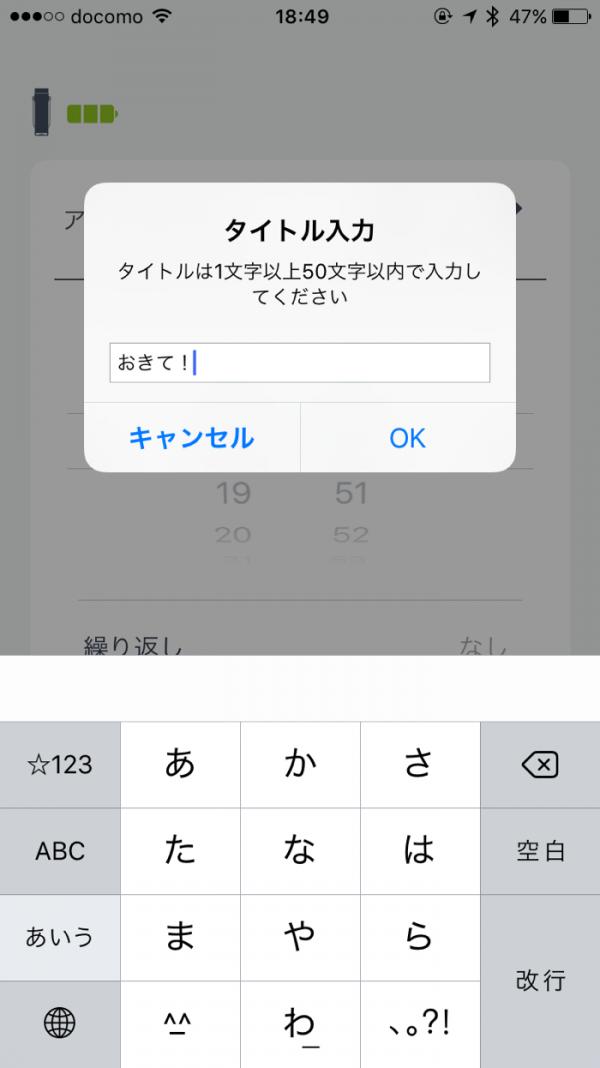 IMG_7913