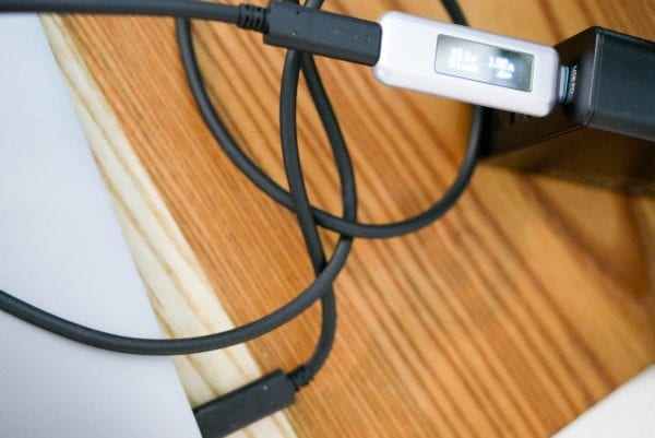 12インチMacBookで使うとこんな感じ