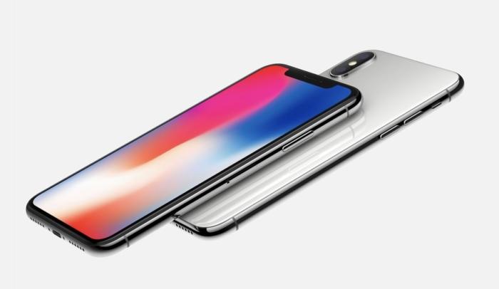 iPhone Xを発売日にゲット出来るか?