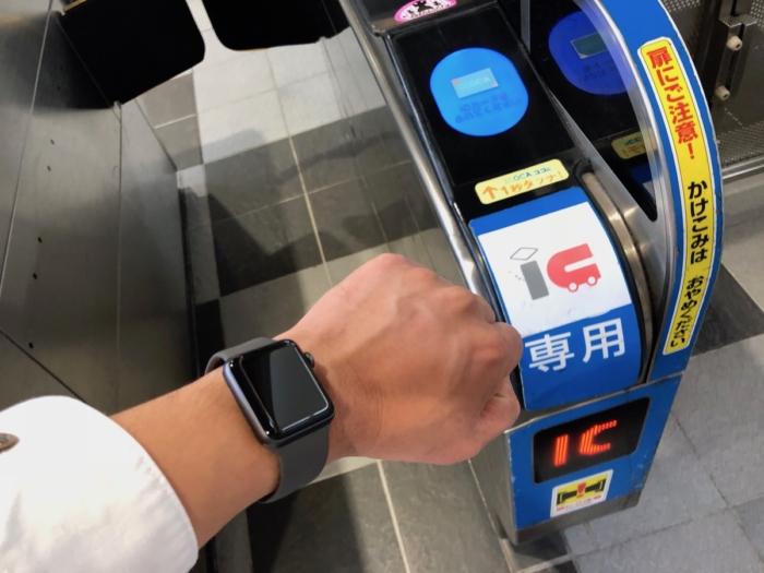 iPhoneとApple Watchどちらが良いか