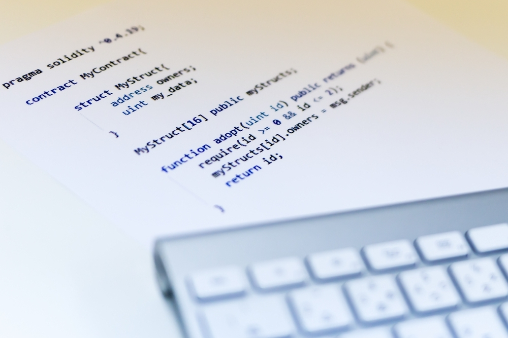 ピープルソフトウェア株式会社での仕事内容