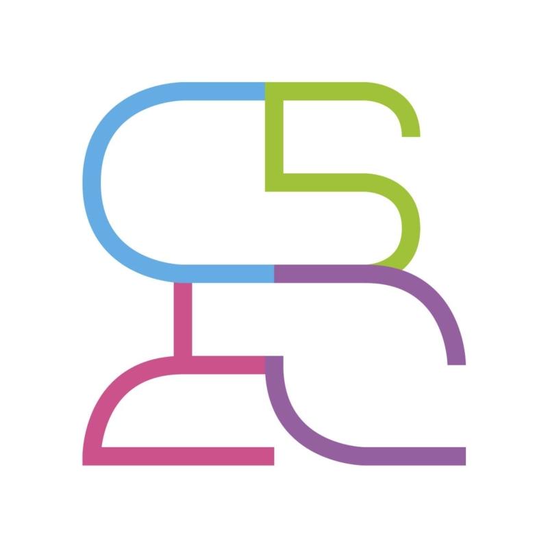くらとこロゴ案1のパターン1