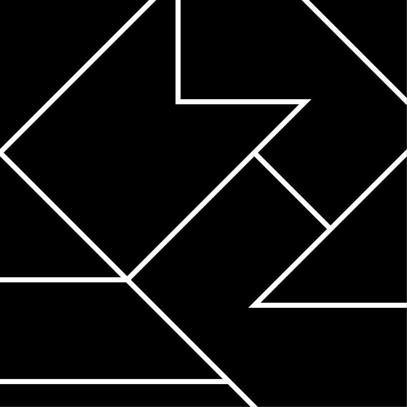 くらとこロゴ案2のパターン1