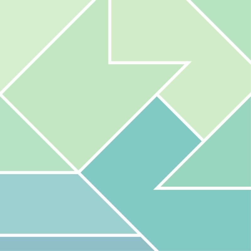 くらとこロゴ案2のパターン2