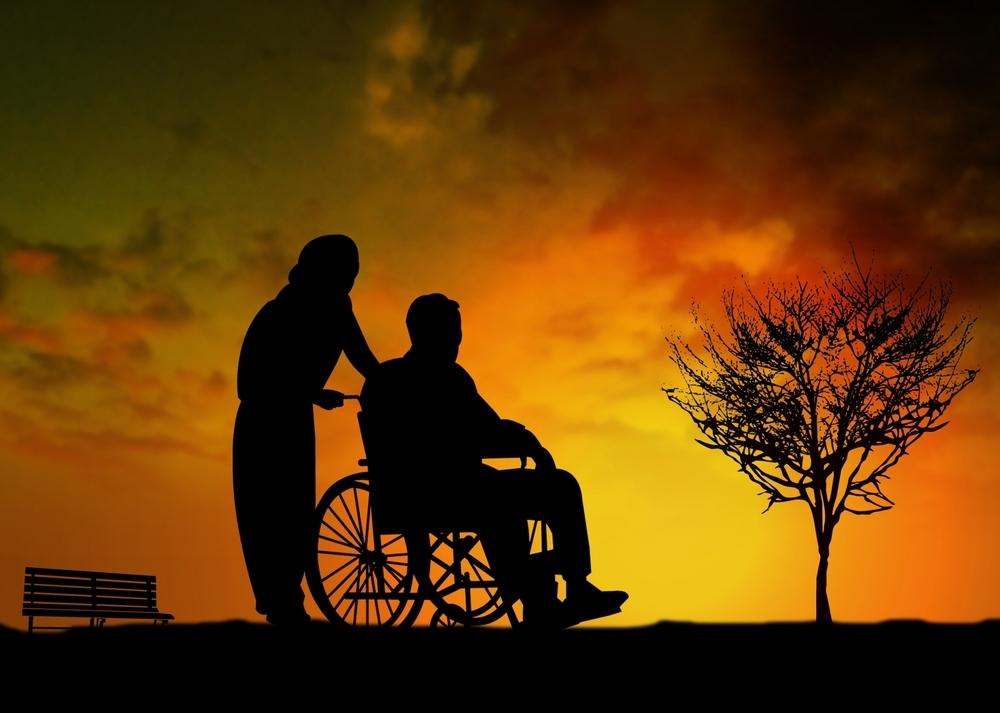 親の介護をどうするか問題