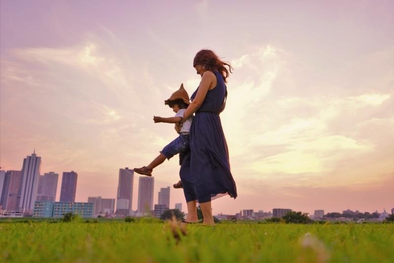 女性なら子育てを理由にした仕事への配慮はわりと効く