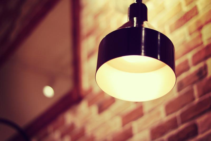 【ユーザビリティ観点リライト】柔らかいライト
