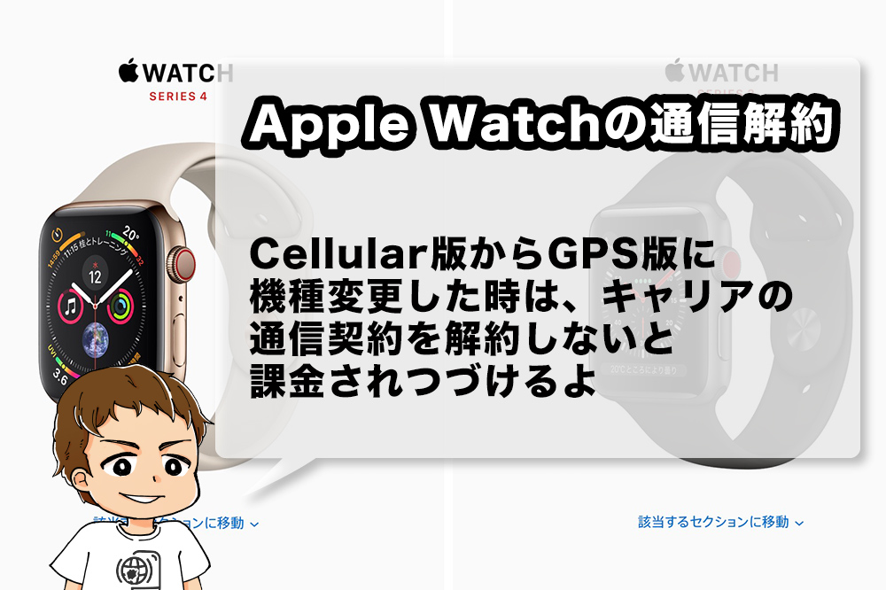 applewatchCellular