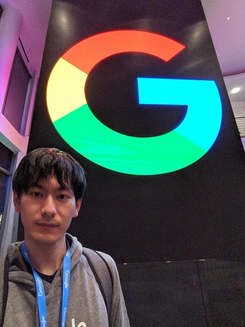 藤田さんプロフィール写真