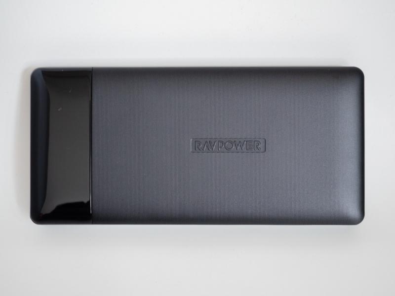 RAVPowerRP-PB172 本体