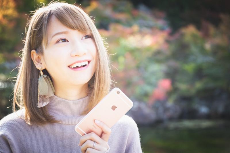 Y!mobile ゆりちぇる