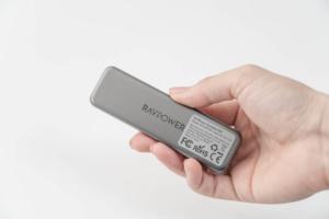 RAVPower RP-UM003