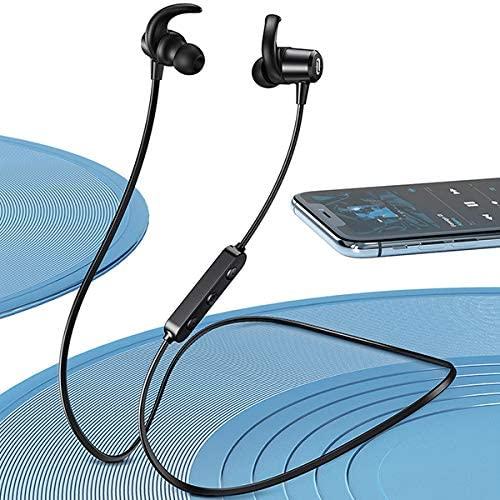 TaoTronics Bluetoothイヤホン「TT-BH07 MK2」