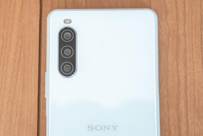 Androidは5万円以下でもトリプルカメラが主流