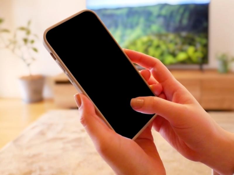 高齢者に使いやすいメール・メッセンジャー